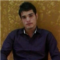 Sunil Mandiwal