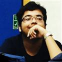 Rajsekhar Ganguli