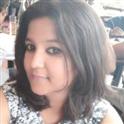 Divya Murthy