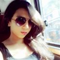 Shraddha Santosh More
