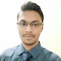 S Siddharth