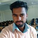 Sushil Kumar Mishra