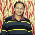 Vaibhav Shukla