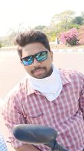 Battu Anand Kumar