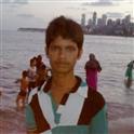 Zulfeqar Haider