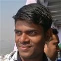 Sairaj Dattaram Tandel