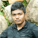 Ragunath S