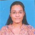 Neha Kathait