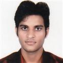 Ravindra Kumar Sharma