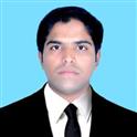 Aakash E K