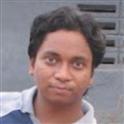 Siddhartha Bhowmick