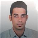 Lavish Mehta