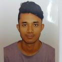 Dipmoy Sarkar