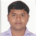 Adarsh Kumar H K