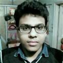 Vaibhav Garg