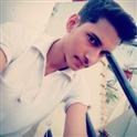 Ujjwal Awasthi