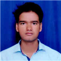 Ankit Sachan