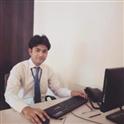 Shauzab Khan