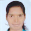 Pujitha Geesa