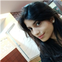 Shobhna Pawar