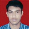 Bijan Sundar Sahoo