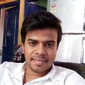 Rahul N T