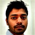 Manohar Kumar Kushwaha