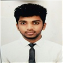Shashikanth Chinthakindhi
