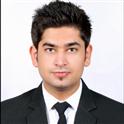 Vaibhav Chaudhary