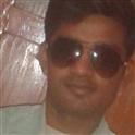 Arjens Kumar