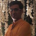 Darsh Shah