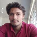 Durgesh Singh