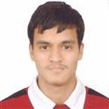 Ashutosh Ramola