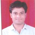 Rishikesh Pansare
