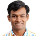 Anubhav Pravin Jundre