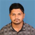 Fahad Tailor