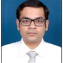 Srajan Kumar