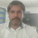 G Siva Subrahmanyeswara Rao