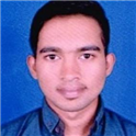 Lavkesh Kumar Jangde