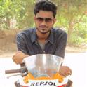 Amal Kumar Swain