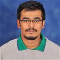 Mr Madhusudhan
