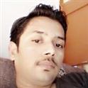 Ankush Chouhan