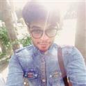 Gaurav Pal