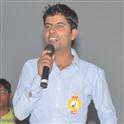 Chandan Pratap Singh