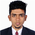 Muhammed Shamnaz Kn