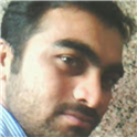 Mateti Dileepkumar