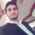 Surya Pratap Singh