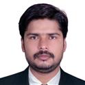 Sanjith R Nair