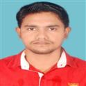 Roushan Raj