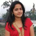Lekkala Sharmila